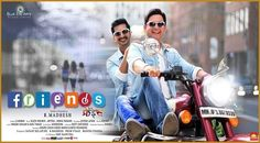 FRIENDS - Marathi Movie at The Frida Cinema, 305 East 4th Street, Santa Ana, CA , Tickets, Indian Events Desi Events