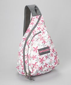Cute! Converse Kids Bag, Girls Chuck Patch Duffle Bags - Kids ...