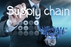 Big Data, simulation et Cloud figurent parmi les technologies les plus souvent évoquées par les professionnels comme vecteurs de transformation digitale de la Supply Chain.