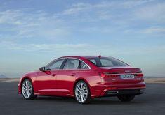 Full Size Sedan, Auto News, Audi A6, Future Car, Volkswagen, Exterior, Vehicles, Cars, Nice