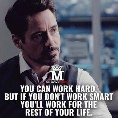 @millions.vision ===================== Credit To Respective Owners ====================== Follow @daytodayhustle_ ====================== #success #motivation #inspiration #successful #motivational #inspirational #hustle #workhard #hardwork #entrepreneur #entrepreneurship #quote #quotes #qotd #businessman #successquotes #motivationalquotes #inspirationalquotes #goals #results #ceo #startups #thegrind #millionaire #billionaire #hustler