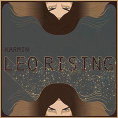 Leo Rising [Explicit] RAL/Sony Music Entertainment https://www.amazon.com/dp/B01J4AYHCI/ref=cm_sw_r_pi_dp_x_gbFPxbQXT52MC