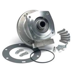 Advance Adapters 4WD TH350 to NP231 21Spline 50-6306 Transmission Adapters. Price: $476.24; Shipping: Calculated at checkout.