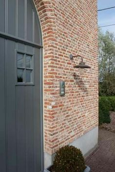 1000 images about dreamhouse on pinterest ramen bricks for Brosens interieur