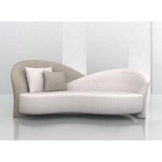 35 Beautiful Diy Sofa Design Ideas - 2020 Home design Diy Sofa, Gebogenes Sofa, Sofa Furniture, Sofa Set, Living Room Furniture, Furniture Design, Modern Furniture, Rustic Furniture, Furniture Ideas