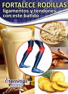 The Best Healthy Smoothies For Weight Loss Healthy Juices, Healthy Smoothies, Healthy Drinks, Healthy Tips, Healthy Recipes, Sumo Natural, Bebidas Detox, Natural Medicine, Detox Drinks