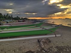 The Beauty of Timor Leste Photo by Andre quintao -- National Geographic Your Shot