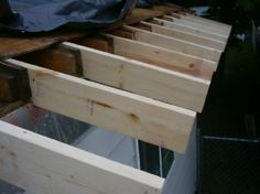 Building sofits/ extending rafters - Page 4