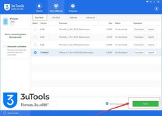 #3uTools #iOS #Apple #iPhone What should i do if iPhone is out of work?  3uTools will support iOS10 beta6 soon.