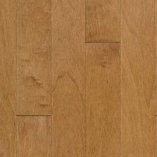 Hard Maple Sand manufactured by Muskoka Hardwood Flooring  #hardwood #hardwoodflooring #maple