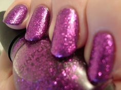 Sinful Colors Poparazi.   Pretty Girl Science: My Picks from Sinful Colors Almost Famous/Paparazzi
