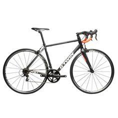 £450.00 - All Bikes - Triban 540 Road Bike, 105 - B'TWIN