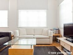 Need a vacation #rental in #London? We got you covered. http://www.nyhabitat.com/london-apartment/vacation/1293