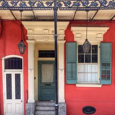 This city will take hold of your heart, and never let it go. New Orleans Music, Visit New Orleans, New Orleans Tourism, New Orleans Architecture, Never Let It Go, Crescent City, Nova, Scenery, Wanderlust