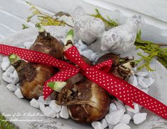 DIY ~ Gifts For the