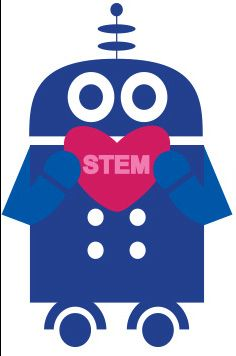 """Fall in LOVE with STEM!  Explore Weight and Volume in your preschool classroom with """"It's All in the Box!"""" Preschool STEM Kit!  Use promo code STEMSale2 to receive a 15% discount and Free Shipping on your order! (No Expiration Date)"""