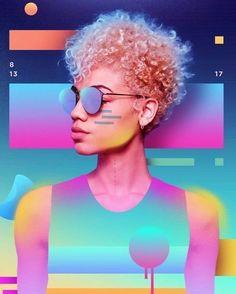 Feliz jueves para todos! Nuevos Diseños Brutales - - - Puedes Comprar nuestros producto en nuestra Pagina - - - #throwbackthursday #tbt #throwback #happiness #venezuela #liarcloting #fashionista #tshirt #lifestyle #instagood #positivevibes #ilovefashion #sweater #valencia #smile #online #wildchild #radiatelove #katespadea #chiccode #stylish #cool #clothing #moda #fashionblogger #instafashion #fashionable #fashionblog #fashionstyle