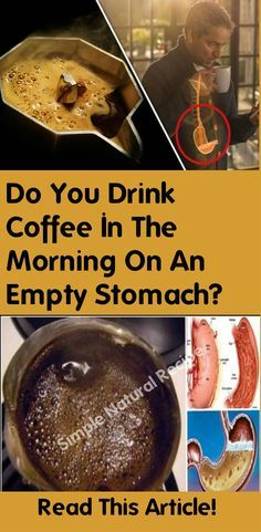 PUT THESE 2 INGREDIENTS IN YOUR COFFEE. AFTER JUST 2 SIPS YOUR BELLY FAT WILL DISAPPEAR AND YOUR METABOLISM WILL BE FASTER THAN EVER!
