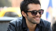 Perfect Man, Eye Candy, Mario, Mens Sunglasses, Handsome, Actors, Style, Fashion, Hot Guys