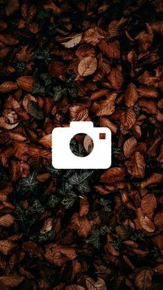 #instagramhighlighticons #instagramhighlight#icons Ícones De Destaque Do Instagram, Icone Instagram, Imagem Para Capa, Paisagens Tumblr, Fotos De Garotas Tumblr, Ideias Instagram – BuzzTMZ