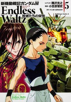 新機動戦記ガンダムW Endless Waltz 敗者たちの栄光 -5 (カドカワコミックス・エース) 小笠原 智史, http://www.amazon.co.jp/dp/404120738X/ref=cm_sw_r_pi_dp_sqIbsb06FVJ62