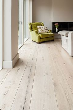 #5 Reasons to consider a high end wooden floor-ebony-and-co