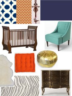 @kelsey gbur- looks like your style.  perfect baby boy nursery (for FUTURE) :)