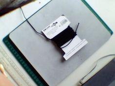 3. elastici per inserti