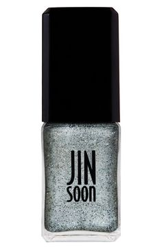 JINsoon 'Mélange' Nail Lacquer available at #Nordstrom
