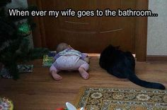 30 Funny Pics for Your Wednesday | Second Edition