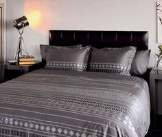 Comforters, Blanket, Bed, House, Furniture, Ideas, Home Decor, Creature Comforts, Quilts