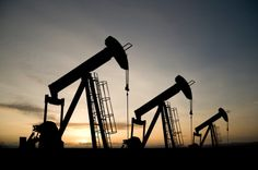 US Accounts for a Negative #Crude #Oil Inventories http://sirforex.net/us-accounts-for-a-negative-crude-oil-inventories/