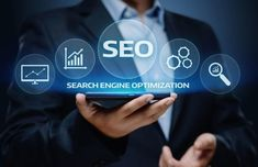 Nexus Media Solution is India's top digital marketing and SEO Company Uxbridge. We provide full-suite Internet marketing services. Seo Services Company, Best Seo Services, Best Seo Company, Marketing En Internet, Content Marketing, Online Marketing, Lawyer Marketing, Marketing Branding, Marketing News