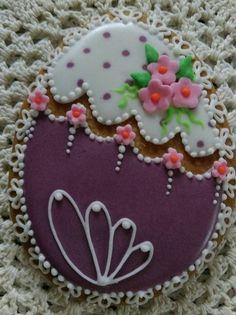 Cut Out Cookies, Fun Cookies, Cake Cookies, Sugar Cookies, Cupcake Cakes, Easter Religious, Easter Cookies, Royal Icing Cookies, Cookie Designs