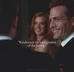 Dear all , You must be courteous if you want to be a Millionaire businessman ! Greys Anatomy, Grey Anatomy Quotes, Positive Quotes, Motivational Quotes, Inspirational Quotes, Wisdom Quotes, Life Quotes, Harvey Specter Quotes, Suits Harvey