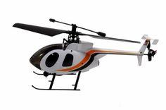 Nine Eagles 25066 Bravo SX - Helicóptero por control remoto de 4 canales y frecuencia 2,4 GHz [Importado de Alemania] - http://www.midronepro.com/producto/nine-eagles-25066-bravo-sx-helicoptero-por-control-remoto-de-4-canales-y-frecuencia-24-ghz-importado-de-alemania/