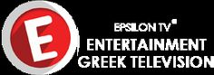 LIVE TV | EpsilonTV