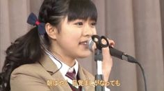 Sakura Gakuin - Day Dream Believer