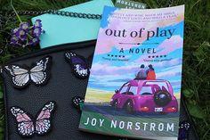 Joy Norstrom (@joynorstrom) • Instagram photos and videos Fiction Novels, Marriage, Joy, Photo And Video, Videos, Funny, Photos, Instagram, Valentines Day Weddings