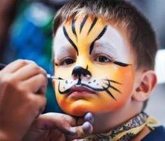 pintura-facial-para-criancas-8