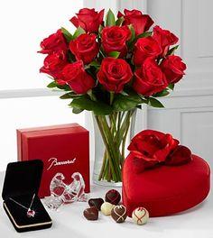 True Love Ultimate Gift