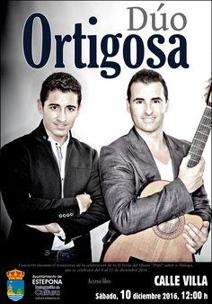 161210_duo-ortigosa