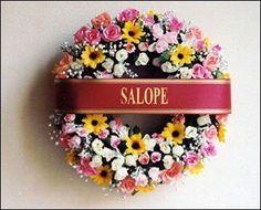 flowers quotes fleurs