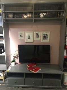 1000 images about ikea wohnzimmer on pinterest liatorp hemnes and ikea. Black Bedroom Furniture Sets. Home Design Ideas