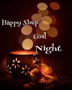 Good Night Greetings, Good Night Messages, Good Night Wishes, Good Night Gif, Good Night Image, Good Night Quotes, Good Day, Good Morning, Good Knight