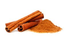 "Cinnamon is the spice with everything nice. It tastes good, smells good, and may help lower your blood pressure, especially if you have prediabetes or type 2 diabetes. If your not interested in popping pills, discover the ""ground-up"" truth about cinnamon's effect on high blood pressure."