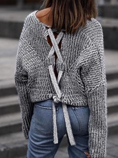 Hart Cropped Sweater   Stylestalker