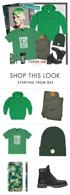 """""""What a Man! By 77 Spark"""" by carola-corana ❤ liked on Polyvore featuring Tom Ford, Timberland, men's fashion and menswear"""