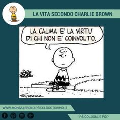 Even Charlie Brown loves Pink Floyd! Pink Floyd, Musica Punk, Cartoon Disney, Guter Rat, Allman Brothers, Charlie Brown And Snoopy, My Guy, My Music, Music Icon