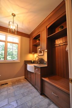 Kitchen Remodeling Bethesda Md Concept Property Award Of Excellence Kitchen Addition $200000$350000 Studio Z .